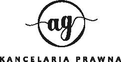 Adwokat, Radca prawny Poznań
