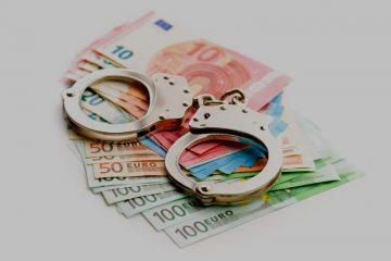 Prawo karne skarbowe