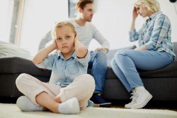 Sprawy rodzinne – władza rodzicielska, kontakty