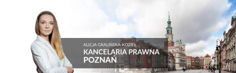 Poznan Law Office